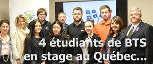 bts_stage_quebec
